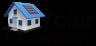 Solarvoordeelshop