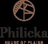 Philicka