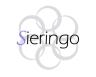 Sieringo