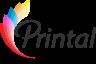 Printal