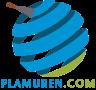 Plamuren.com