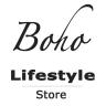 Boho Lifestyle Store