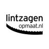 lintzagenopmaat.nl