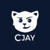 Cjay Merchandise