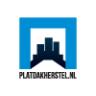 Platdakherstel.nl