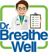 Dr. Breathe Well