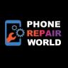 Phonerepairworld