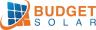 Budget Solar