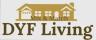 Dyf-living