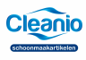 CleanioShop.nl