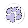 Het Wolfje , dé ecovriendelijke hondenspeciaalzaak