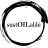 sustOILable | Natuurlijk Puur