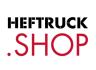 Heftruck.Shop