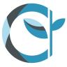 Pucshop.nl - Dé Online Medische Webshop