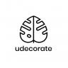 Udecorate