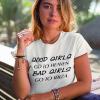 Online Shirt Bedrukken icon
