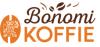Bonomi Koffie