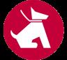 Herplaatsing-Huisdieren.nl webshop