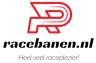 Racebanen.nl
