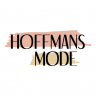 Hoffmans Mode Online