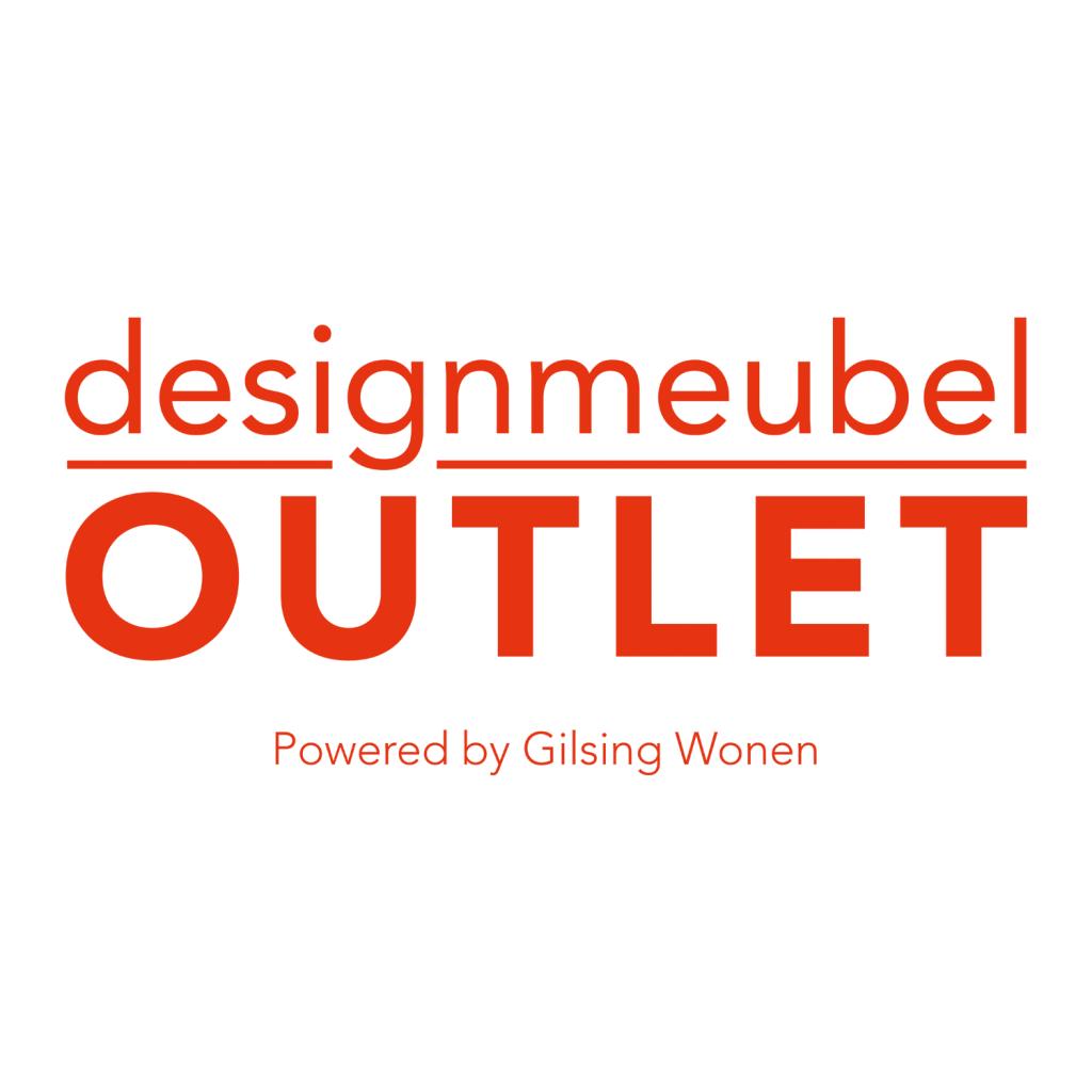 Hedendaags Linteloo Ruby bijzettafel - Designmeubel-outlet NA-76