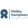 Hobby Kampioen