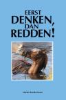 paardenredden.nl