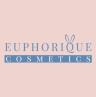 EuphoriqueCosmetics