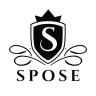 Spose - Schoenpoetsset.nl