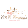 C&C Creations