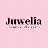 Juwelia Fashion Jewellery