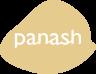 Panash