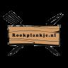 Rookplankje.nl