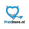 PretStore