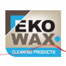 Ekowax Cleaning Products