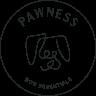 Pawness   Dog Essentials