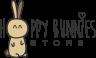 Hoppy Bunnies Store.com