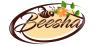 Beesha