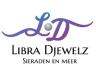 Libra Djewelz