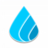 Water Improver S.L.