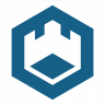 ESET Antivirus Webshop