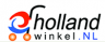 De Holland Winkel