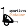 Sportieve Fietskar