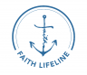 Faith Lifeline