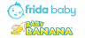 Babycare Webshop   Frida baby   Baby Banana