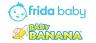 babycare Webshop | Windi | BabyBanana Webshop