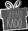 Sieraadkado
