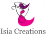 Isia Creations