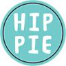 Hip-pie.nl