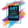 Artstudioclub